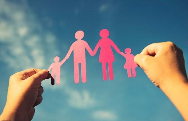 Αιτήματα του Συλλόγου Γονέων & Κηδεμόνων Δημοτικών Βρεφικών & Παιδικών Σταθμών Δήμου Ναυπλιέων