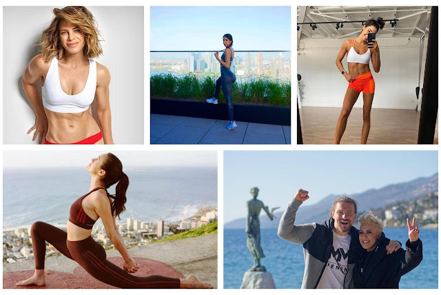 T25_program-Maria_Mlinarića-Adriene_Mishler-Jillian_Michaels-Kaylom_Itsines-Jen_Selter-trainig_at_home-online_home_training-trainig_with_no_equipment