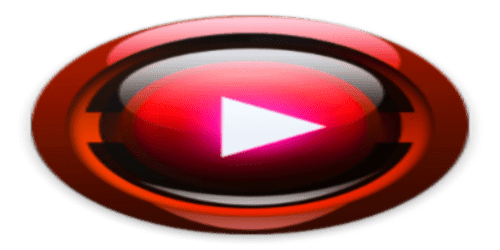 """برنامج تحميل فيديو من اي موقع  """"download YouTube للايفون والكمبيوتر"""