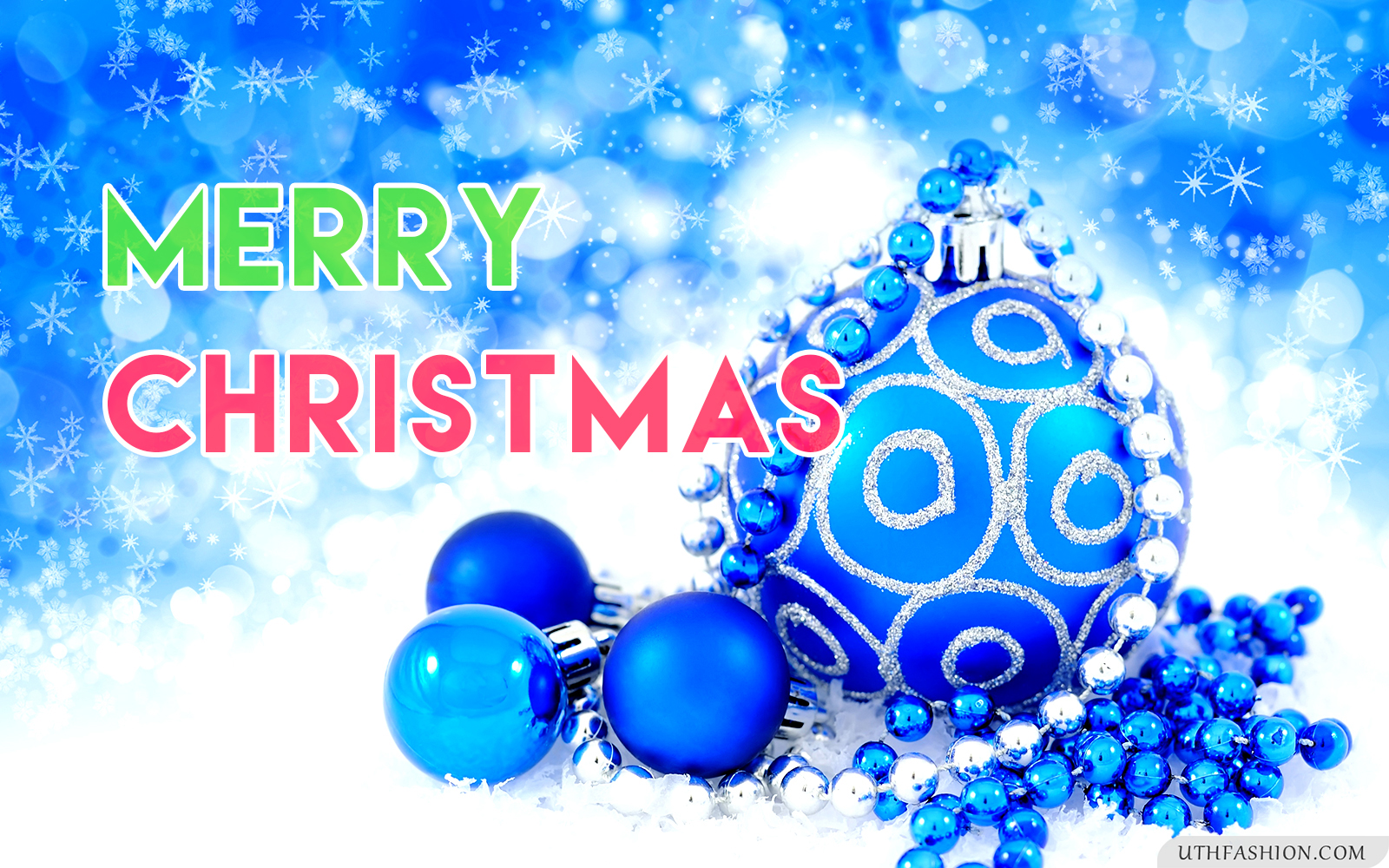 Hd Greetings Cards Pictures Of Merry Christmas 2017 Best Cards