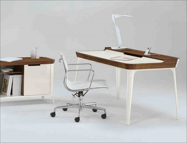 best buy home office furniture San Jose CA for sale cheap