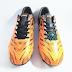 TDD365 Sepatu Pria-Sepatu Bola -Sepatu Specs  100% Original