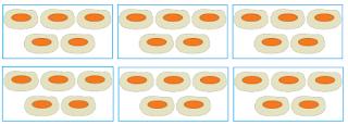Penulisan lambang bilangan: 5 x 6 www.simplenews.me