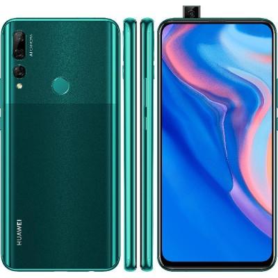 سعر جوال Huawei Y9 Prime 2019