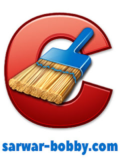 Ccleaner 5.58.0 Build 7209 Portable