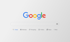 Google Search on PC now displays Material Design icons; check out