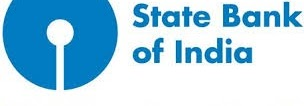 SBI PO 2017 Recruitment,Application Form And Eligiblity Criteria
