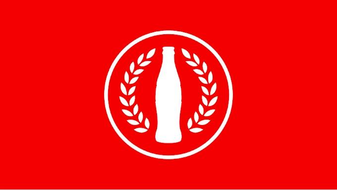 The Coca-Cola Scholars Program Scholarship