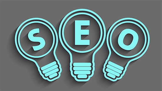 10 Basic and Important SEO Tips