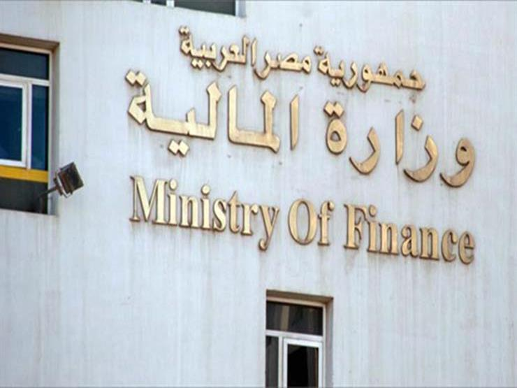 مصر تعلن البدء في تدبير أول تمويل تقليدي أخضر وإسلامي بقيمة 2 مليار دولار