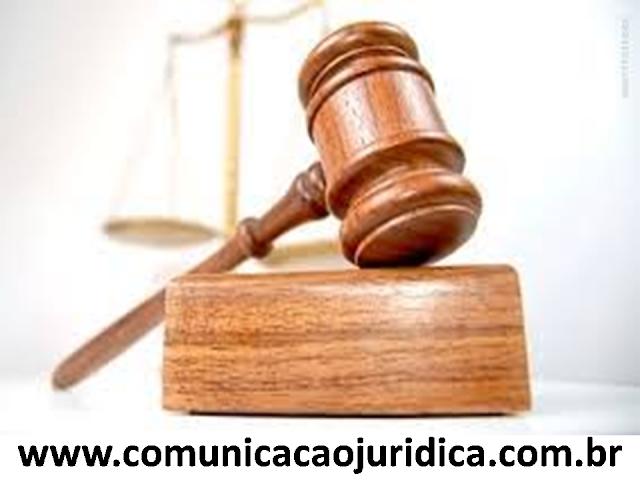 Sucocítrico Cutrale: MP pode propor ação em defesa de trabalhador terceirizado