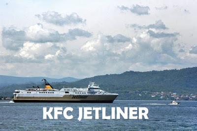 jadwal-kapal-kfc-jetliner