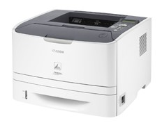 Canon i-SENSYS LBP6650dn Téléchargements pilotes d'imprimante