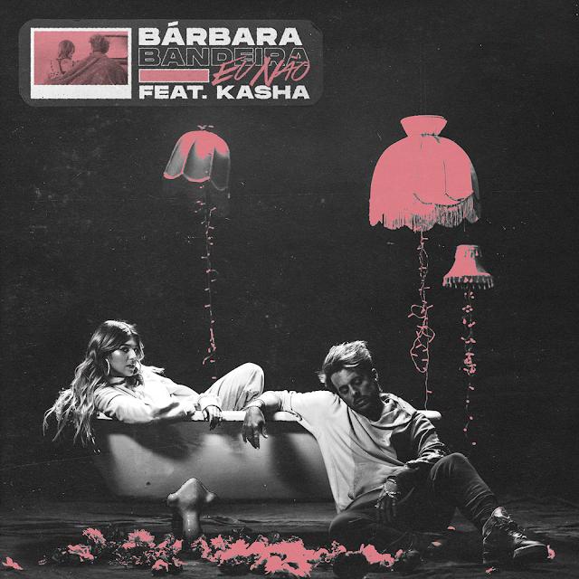 https://hearthis.at/samba-sa/barbara-bandeira-feat.-kasha-eu-nao/download/