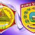 Jaksa Kembali Agendakan Periksa Saksi MTQ di Surabaya Akhir Maret