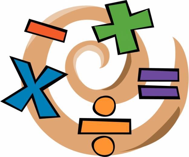 matematica descomplicada