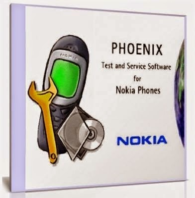 Free flash 2700 player for mobile classic nokia download