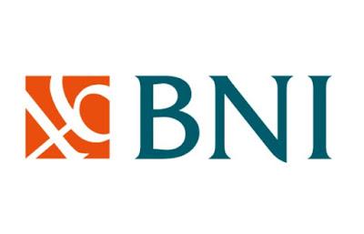 Mengenal Swift Code BNI