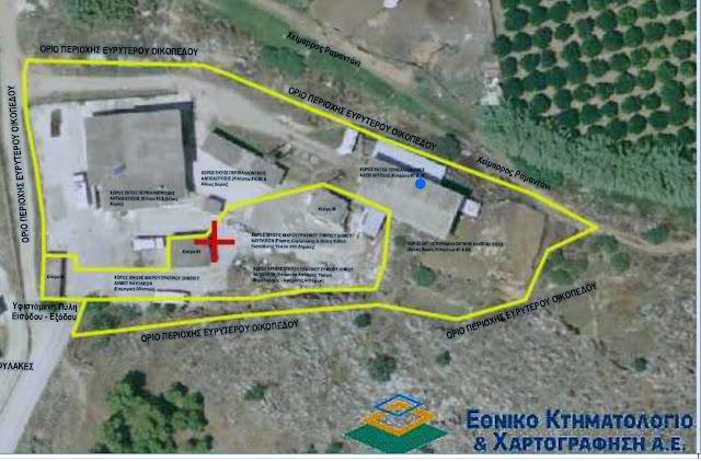 Ναύπλιο: Μείωση των αποβλήτων που οδηγούνται για ταφή φέρνει η έγκριση του πράσινου σημείου