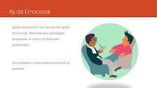 Psicóloga em SP, psicóloga Bradesco, psicóloga Amil, psicóloga Sulamérica. Tratamento depressão e Ansiedade. Terapia infantil, Casal, Individual, terapia sp, psicologo barato, terapia de casal preço,
