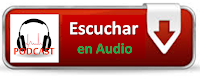http://www.ivoox.com/3-bebidas-naturales-te-ayudaran-a-quemar-audios-mp3_rf_17073435_1.html