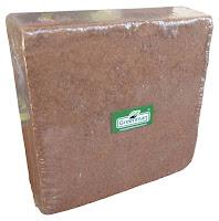 coco peat suppliers ahmedabad gujarat