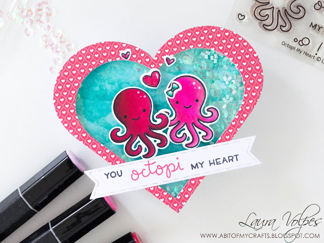 Lawn-Fawn-Octopi-My-Heart-Valentine-Shaker-Card