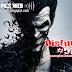#571 Distúrbio MCs Web