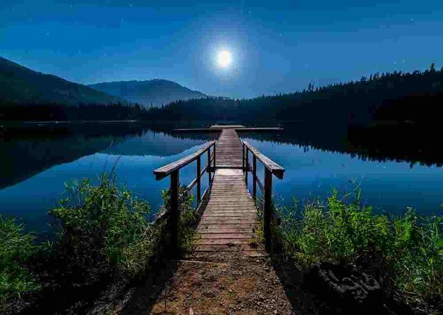 Beautiful-nature/lifeandrelationshiptips