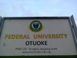 fuotuoke accept nabteb