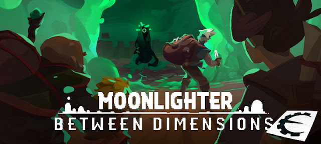 Moonlighter Between Dimensions | Cheat Engine Table v5 0 - The Cheat
