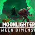 Moonlighter Between Dimensions | Cheat Engine Table v5.0