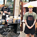 This coffee on wheels idea in Cebu shows Filipino resiliency during pandemic
