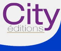 http://www.city-editions.com/
