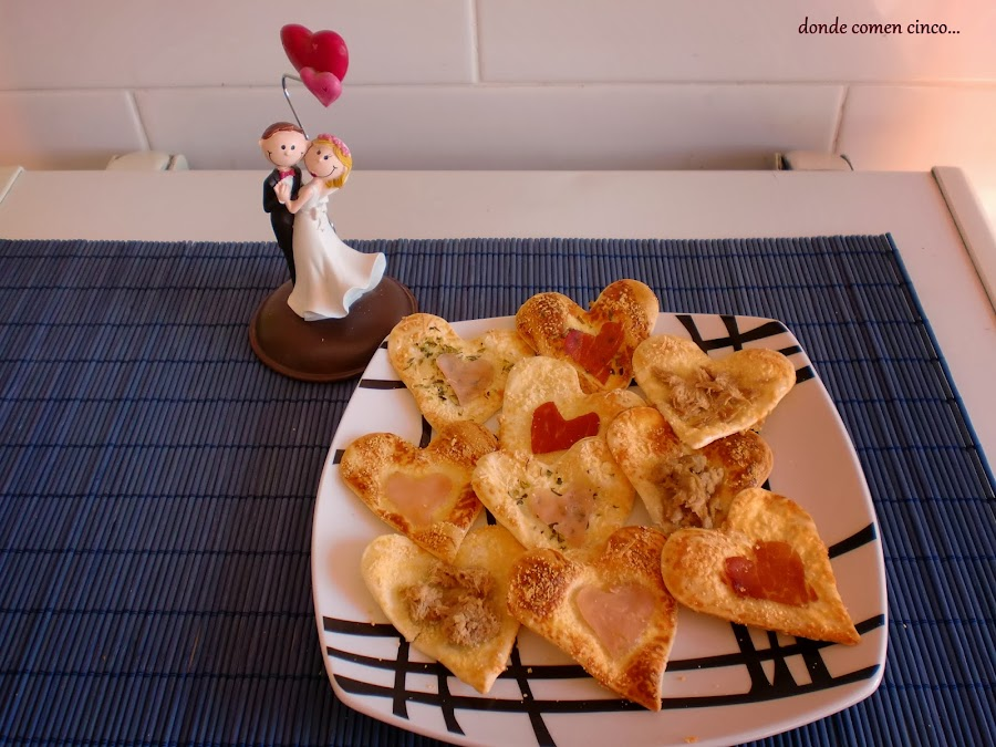 http://dondecomencinco.blogspot.com.es/2014/02/corazones-dulces-y-salados.html