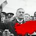 Η Τουρκία επιδιώκει να κερδίσει τον άτυπο πόλεμο με την Ελλάδα χωρίς μάχη