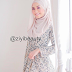 Saloma Kurung Cotton 1st Batch Murah Giler