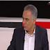 Σκουρλέτης: Δεν υπάρχουν λόγοι παραμονής του ΔΝΤ στην Ελλάδα - ΒΙΝΤΕΟ