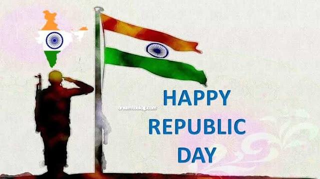 Top 10 Best Happy Republic Day WhatsApp Status Video Download