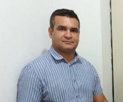 Paulo Marinho entrega o cargo e faz críticas ao prefeito interino de Patos