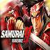 تحميل لعبة Samurai II Vengeance Anniversary Edition للأندرويد