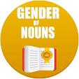 Gender of Nouns in spanish, Spanish grammar, masculine in Spanish, feminine in Spanish, masculine and feminine in Spanish, gender in Spanish