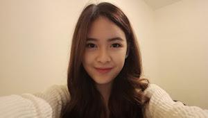 Anin JKT48 Buat Rekor Jadi Member Triple Team Pertama di 48 Group