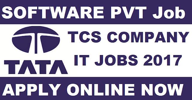 TCS Recruiting SAP Professionals, TCS SAP Vacancy, SAP Enginers at TCS, TCS Job Salary, TCS Jobs SAP