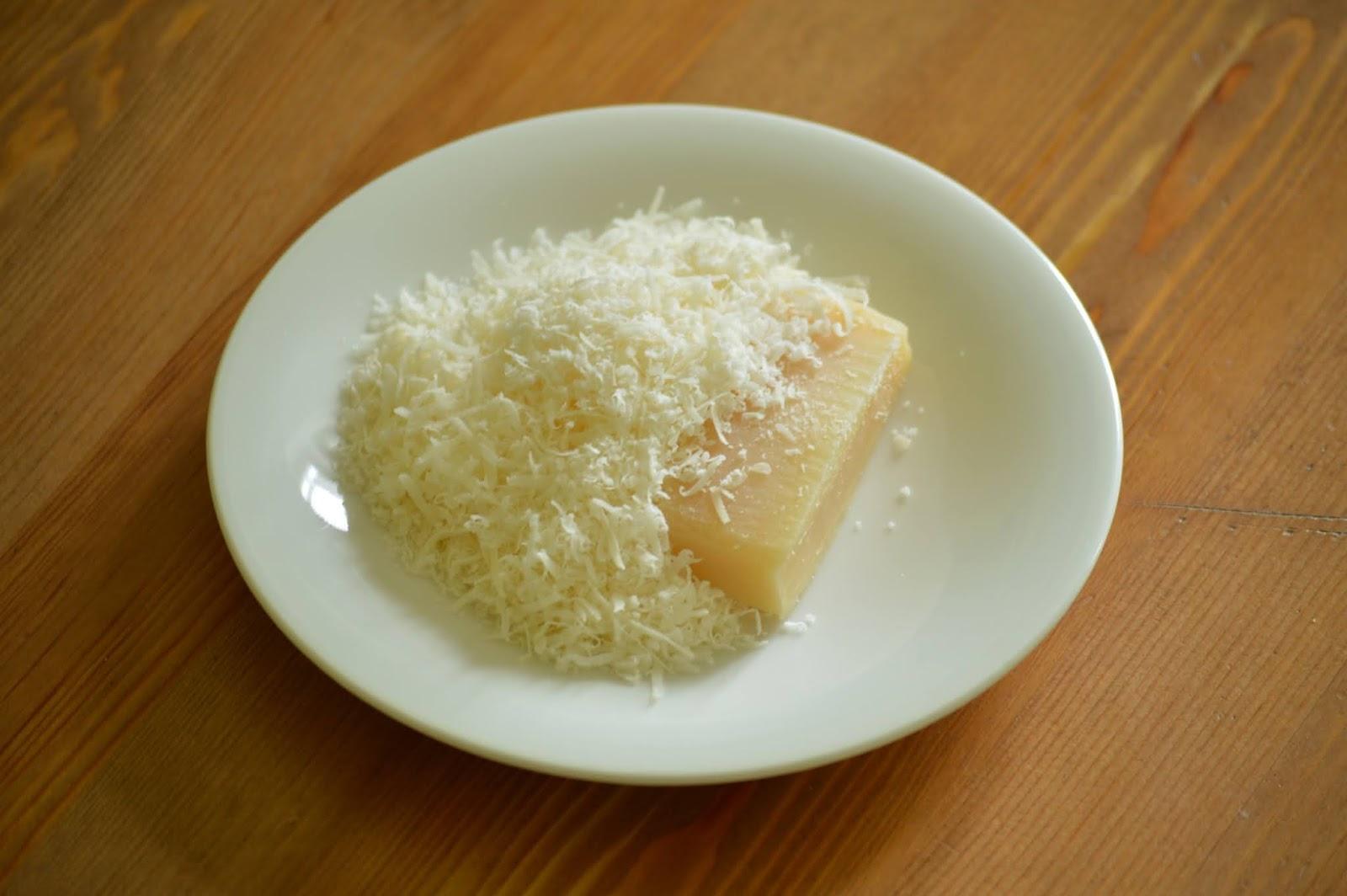 passover dessert recipes 2020