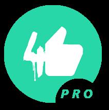 4Liker Pro Apk