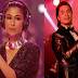 Meesha Shafi - Ali Zafar  spat: SC to choose when to record proclamations of observers