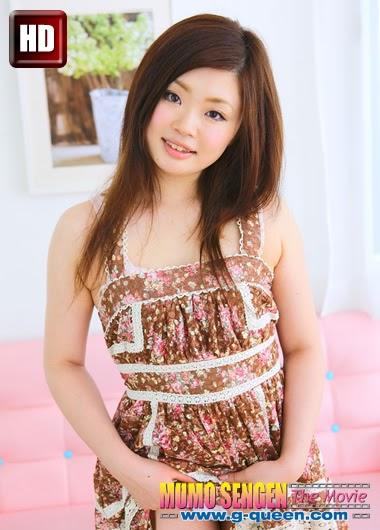 G-Queen HD - SOLO 335 - ?‰tendue - Kaoru MomoseEtendue 02 jav av image download