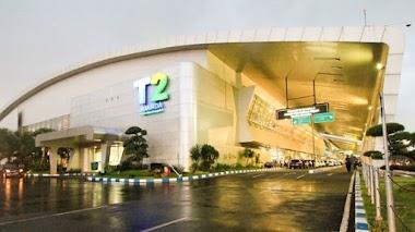 REVIEW: Hotel Terbaik Dekat Bandara Juanda Sidoarjo