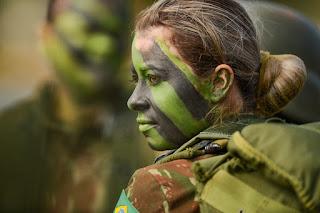 exército forças armadas pazuello pujol bolsonarismo militar ditadura